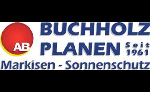 Planen Buchholz