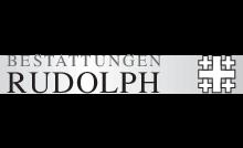 Bild zu Bestattungen Rudolph OHG in Dinslaken