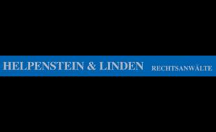 Bild zu Anwälte Helpenstein & Linden in Büderich Stadt Meerbusch