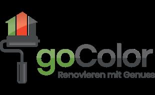 Bild zu goColor e.K. in Düsseldorf
