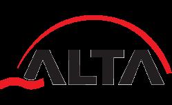 Bild zu Alta GmbH in Düsseldorf