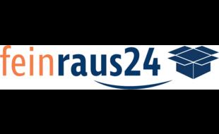 Bild zu Fein-raus24 in Grevenbroich