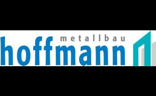 Hoffmann-Metallbau GmbH & Co. KG