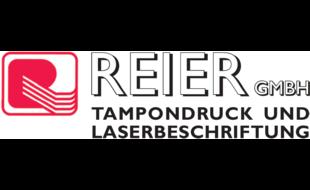 Bild zu Reier GmbH in Solingen