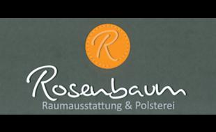 Rosenbaum Raumausstattung & Polsterei