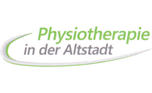 Physiotherapie in der Altstadt Mareke de Wall