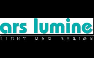 Bild zu ars lumine Licht und Design in Krefeld