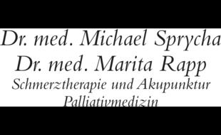 Sprycha, Michael Dr.med. und Rapp, Marita Dr.med.