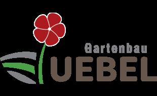 Gärtnerei & Blumenhaus Uebel Bernhard