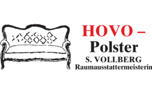 HOVO - Polster Vollberg