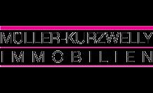 Bild zu Immobilien Müller-Kurzwelly GmbH in Ratingen