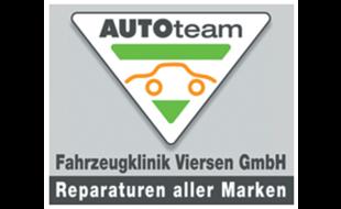 Fahrzeugklinik Viersen GmbH