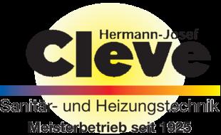 Cleve Sanitär und Heizungstechnik