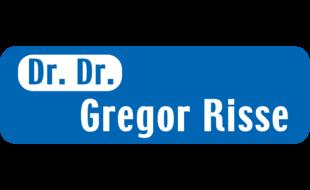 Risse, Gregor Dr.Dr.