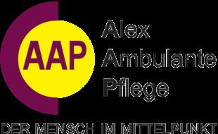 Bild zu AAP Alex Ambulante Pflege in Düsseldorf