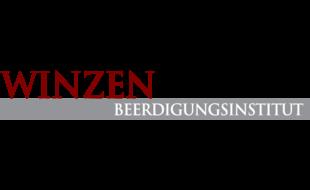 Bild zu Bestattungen Winzen in Giesenkirchen Stadt Mönchengladbach