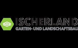 ISCHERLAND GmbH