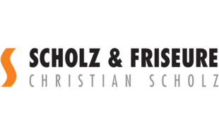 HAUPTsache Scholz & Friseure
