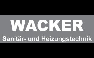 Bild zu WACKER Heizung und Sanitär in Haan im Rheinland