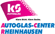 Autoglas-Center-Rheinhausen