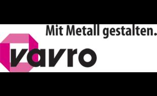 Bild zu Vavro Metallgestaltung in Velbert