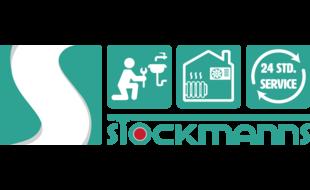 Bild zu Stockmanns GmbH + Co. KG in Krefeld