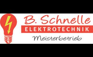 Bild zu B. Schnelle Elektrotechnik in Haan im Rheinland