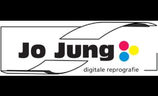 Jo Jung