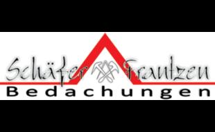 Bild zu Bedachungen Schäfer & Frantzen in Krefeld