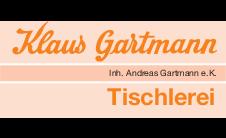 Bild zu Gartmann in Remscheid
