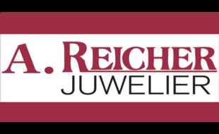 A. Reicher GmbH