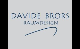 Bild zu Davide Brors Raumdesign in Düsseldorf