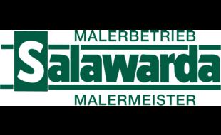 Salawarda