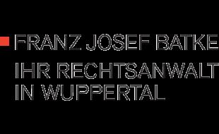 Bild zu Batke Franz Josef in Wuppertal