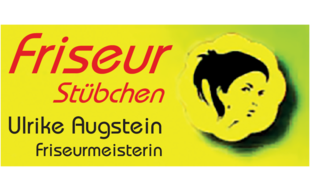 Bild zu Friseurstübchen Augstein in Mettmann