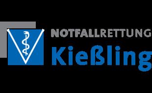 Notfallrettung Kießling GmbH
