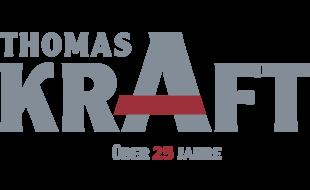 Bild zu Kraft Thomas in Remscheid