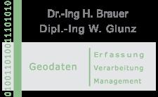 Bild zu Brauer Dr. Hubertus und Glunz Wolfgang in Ratingen