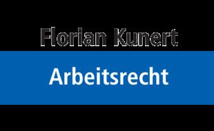 Bild zu Anwälte Blum & Kölsch in Wuppertal
