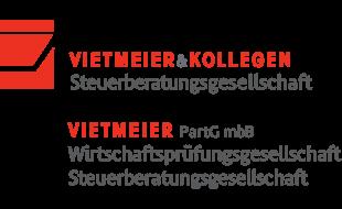 Vietmeier & Kollegen Steuerberatungsgesellschaft PartG mbB