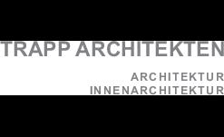Bild zu ARCHITEKTURBÜRO TRAPP in Wuppertal