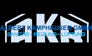 Kamphausen Albert GmbH