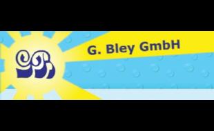 Gerhard Bley GmbH