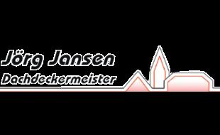 Bild zu Jansen Jörg in Hinsbeck Stadt Nettetal