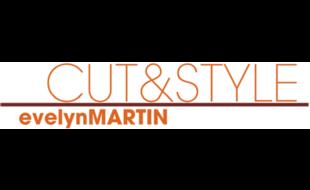 Cut & Style Martin