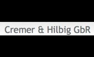 Cremer & Hilbig GbR