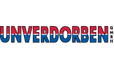 Unverdorben GmbH