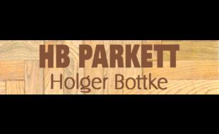 Bild zu Parkett Bottke in Ratingen