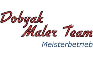 Bild zu Dobyak Maler Team in Hilden