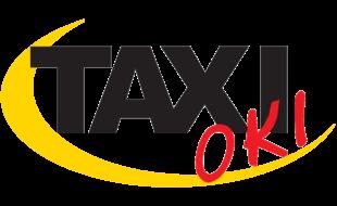 Bild zu Taxi OKI in Wuppertal